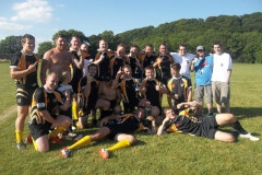 SWCUP13