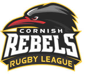 Cornish Rebels RLFC